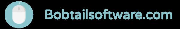 Bobtailsoftware.com